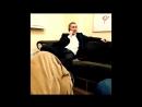 V-s.mobiГости Падали со Стульев от Смеху! Жорик Вартанов и Рамзан Кадыров - Михаил Галустян! Лучшее