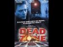 Мёртвая зона / The Dead Zone, 1983 Михалёв,1080,релиз от STUDIO №1