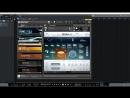 Native Instruments Drum Lab - видеообзор