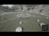 Первый взгляд на карту Savage в PlayerUnknown's Battlegrounds.
