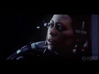 Alien: Isolation Digital Series