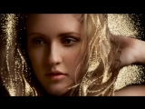 Ellie Goulding - Under The Sheets