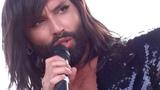 Conchita - Rise Like A Phoenix @ Isle of Wight Pride 2018