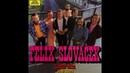 Felix Slováček /sopránsax./ - Sen lásky (Speak Softly Love) (1974)