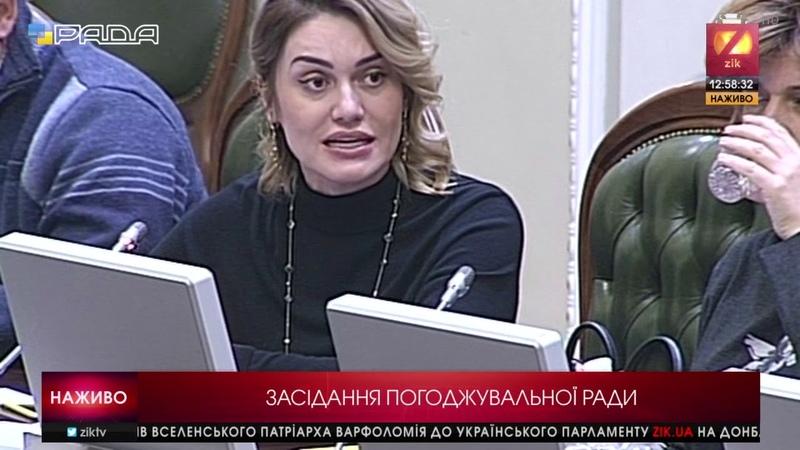 У Раді заявили про саботаж розмитнення «євроблях»