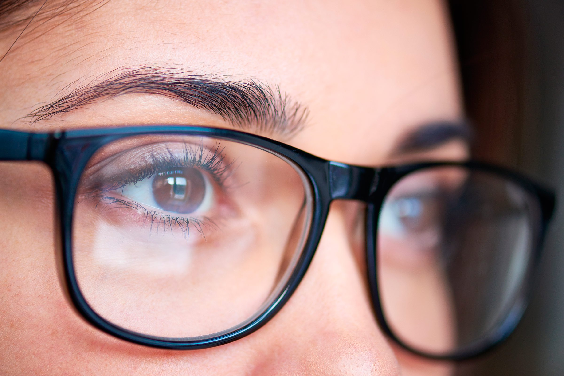 Виды глазных врачей