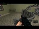 [Gubke Channel] Полицейские будни от Gubke! (Garry's Mod: DarkRP) №1