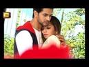 Silsila | Nandini and Kunal's Caught By Rajdeep | Drashti Dhami , Shakti Arora , Abhinav Shukla