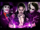 Joker music video (Eminem - without me)