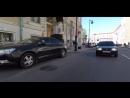 Kachaem_v_TSentre_Moskvy_na_VAZ_2109.Den_Pobedy._(MosCatalogue)