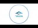 3D AVIA Отладка автопилота дрона FlyScan mini