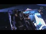 2yxa_ru_Christina_Aguilera-_Ain_39_t_No_Other_Man_NBA_All_Star_Game_Live_HD_JTtklX_07Os.mp4
