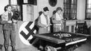 Как евреи служили еврею Гитлеру Еврейский фашизм