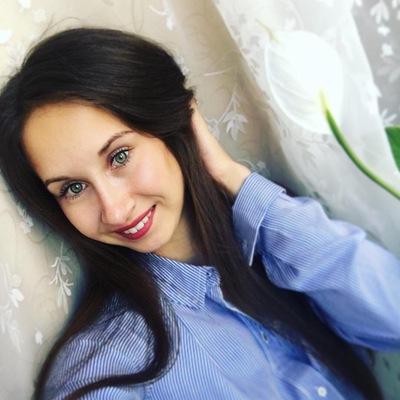 Татьяна Чеснокова