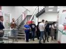 Инженерный центр в Мичуринске ТЕПЛЫЙ ДОМ на Лаврова 69 ОТКРЫВАЕТ ДВЕРИ