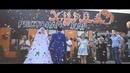 AZART STUDIO WEDDING DAY Хазар и Светлана