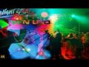Ven Uto - Midnight Girls (1986)