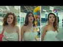 Сбежавшие невесты - 1 серия на русском