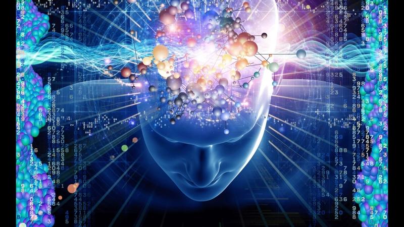 1 ступень практики осознание во сне