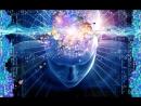 1 ступень практики-осознание во сне