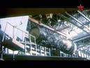 Перехватчики МиГ-25/31.Лучшие в своем деле/Interceptors MiG-25/31 Best in the business