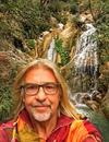 Сергей Закрасин фото #8