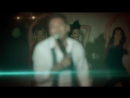 Adil Karaca - Eskisi Gibi ( Official Video )