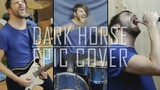Katy Perry - DARK HORSE (Epic Cover)
