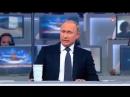 Реальные доходы населения России в мае упали на 9 3 сообщает Росстат Так что 2 недел