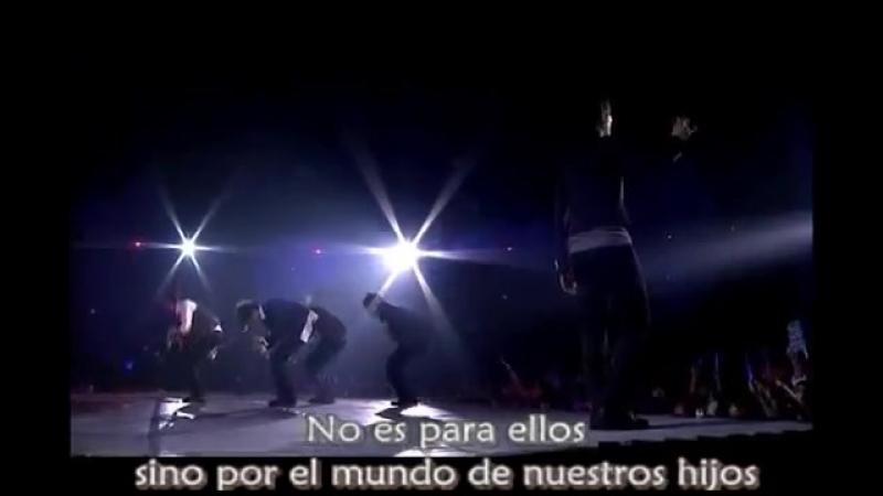Super Junior Show 2 - (Dont don Twins) [K-Ver] -Sub.Esp.mp4