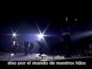 Super Junior Show 2 - (Don't don Twins) [K-Ver] -Sub.Esp.mp4