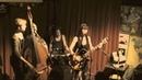 Wendy McNeill Toss it away Live in Zürich