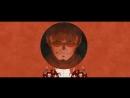 Красная Селёдка Naroden Genesis Evangelion