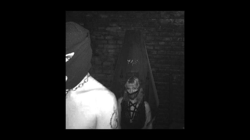 LUCYFXR - SACRIFICE (feat. GHOSTOFBLU, YOUNG PROPHET, ZAR, FUNERALS HXNJV)