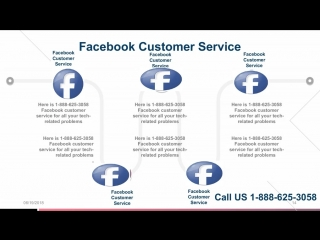 For spontaneous & reasonable help, be wise to join 1-888-625-3058 Facebook Customer Service