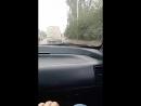 Сергей Пушкарёв - Live