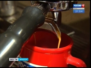 Кафе Иркутска просят посетителей приходить со своими кружками