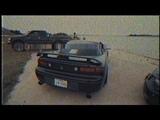 Mitsubishi GTO  Bringing Back Old School