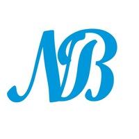 Логотип Лингвистический центр NOTA