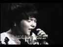 Park Yong Ha ~ Stars ~ 2010 Concert Tour - 震える愛/Furueru-ai/Moving Love [Sub]