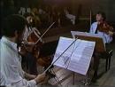 988 J S Bach D Sitkovetsky Goldberg Variations BWV 988 Dmitry Sitkovetsky Gerard Caussé Mischa Maisky