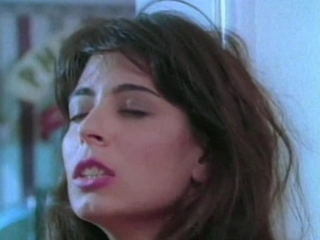 The real christy canyon
