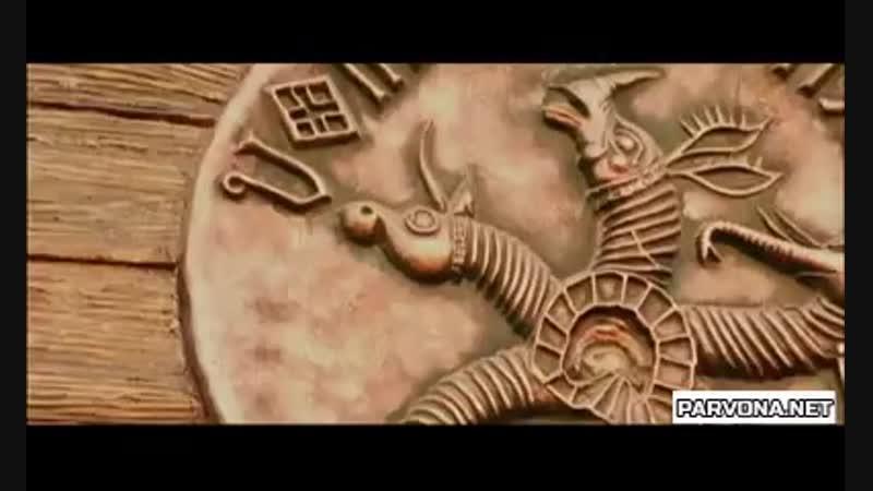 Mogenjo Daro Hind kino Uzbek Tilida