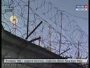 Профилактика преступлений дает результаты: число заключенных в Чувашии за год уменьшилось на 10 проц