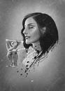 Диана Кель фото #34
