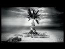 Как скрытно зашивают сатанизм в музыку mp4