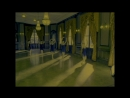 闇に降る雨 \ Yami ni Furu Ame PV (2000) [Shiina Ringo]