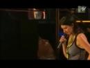 Tutta la grinta e la bendetta passione... - Laura Pausini La Donna dalla Voce di Velluto