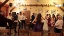 ну очень смешной конкурс на свадьбу! Батл 21 века от супер ведущего из Краснодара