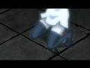 Брунгильда во тьме / Gokukoku no Brynhildr 13 серия 13 - 13 AnimeRusVORG⚡ / Аниме Рус Ворг⚡